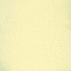 Kunin Felt - Antique White