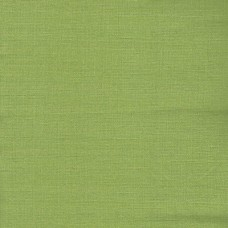 Homespun Solid - Green